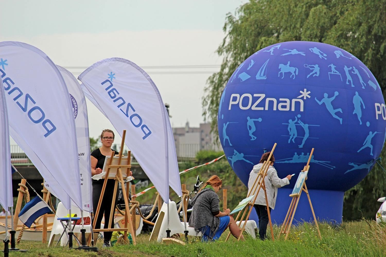Przystan Poznan - Sea Adventure0102