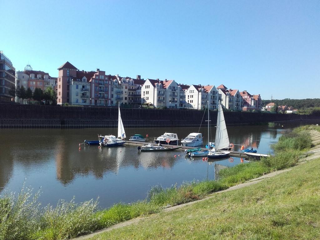Przystan Poznan - Sea Adventure0106