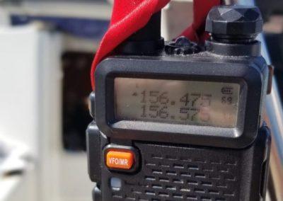 radio ukf